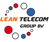 Lean Telecom Group BV